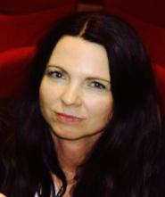 edyta-markiewicz (1)