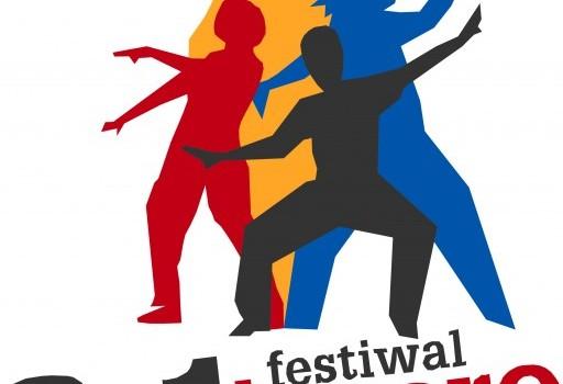 Witamy na nowej stronie  naszego Festiwalu.