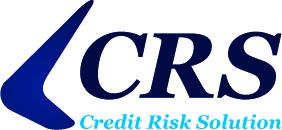 CRS Credit Risk Solution