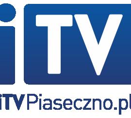 iTV Piaseczno