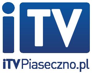 iTVPiaseczno_logo_m