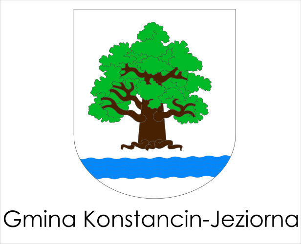 logo_gminyn