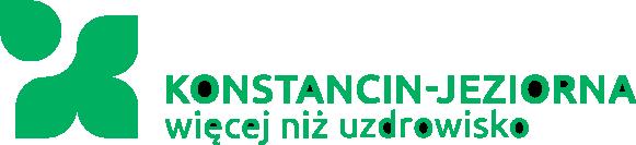 Uzdrowisko Konstancin-Zdrój