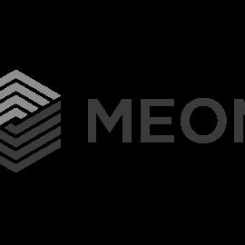 MEON SA