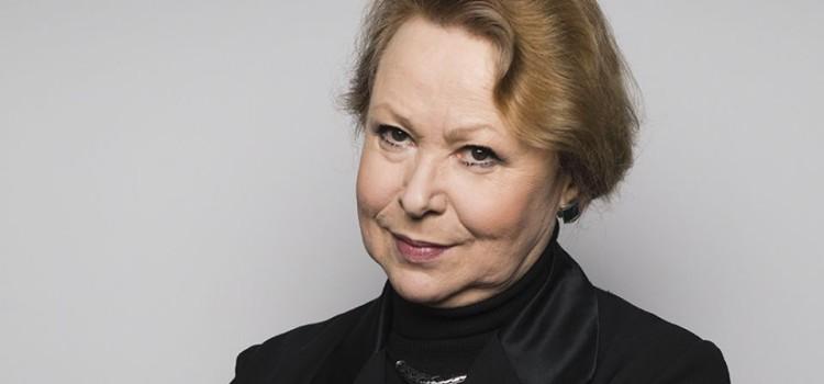 Zofia Uzelac